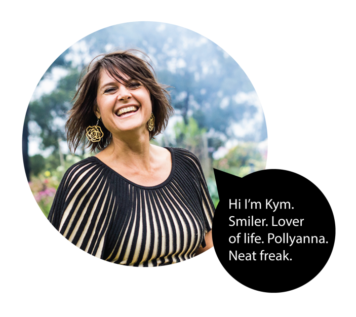Kym-Piez-Blog-Intro-2015